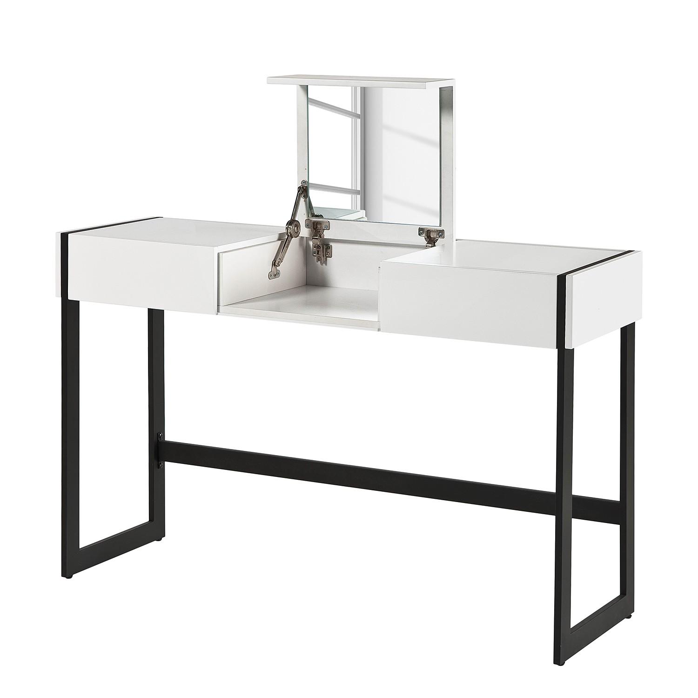 konsolentisch preisvergleich die besten angebote online kaufen. Black Bedroom Furniture Sets. Home Design Ideas
