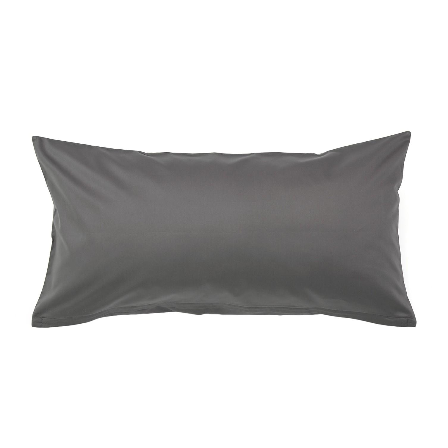 kopfkissenbezug 40 x 80. Black Bedroom Furniture Sets. Home Design Ideas