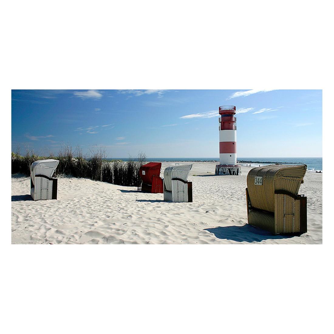 nordseestrand preisvergleich die besten angebote online kaufen. Black Bedroom Furniture Sets. Home Design Ideas
