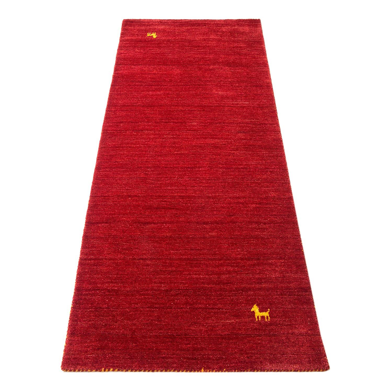 tischdecke rot 80 x 80 preisvergleich die besten angebote online kaufen. Black Bedroom Furniture Sets. Home Design Ideas
