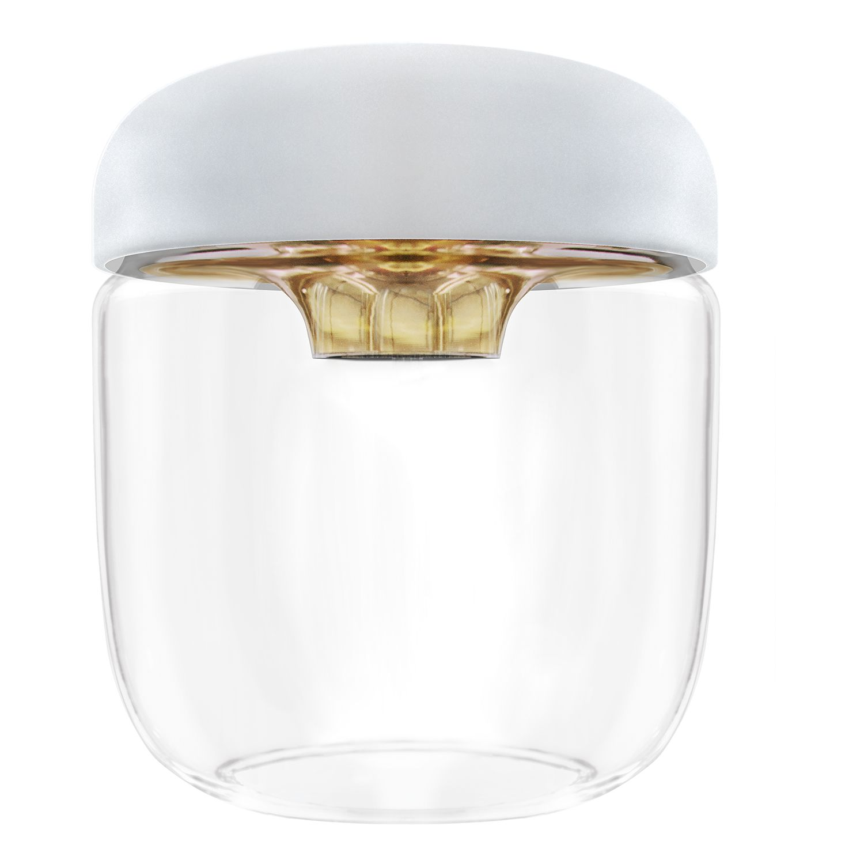 lampenschirme glas preisvergleich die besten angebote online kaufen. Black Bedroom Furniture Sets. Home Design Ideas