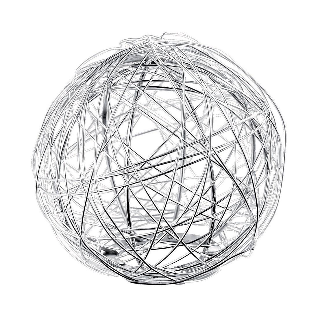 Lampenkap (kogelvormig), Fischer Leuchten
