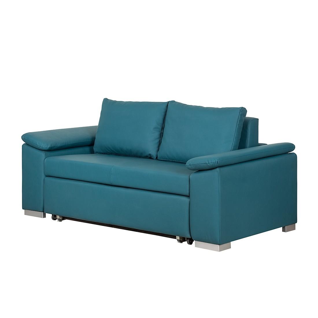 schlafsofa 140 breit sonstige mooved preisvergleiche erfahrungsberichte und kauf bei nextag. Black Bedroom Furniture Sets. Home Design Ideas