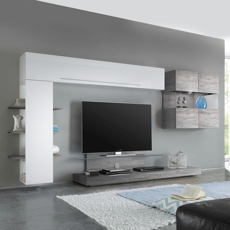 dekor spanplatten wenge preisvergleich die besten. Black Bedroom Furniture Sets. Home Design Ideas