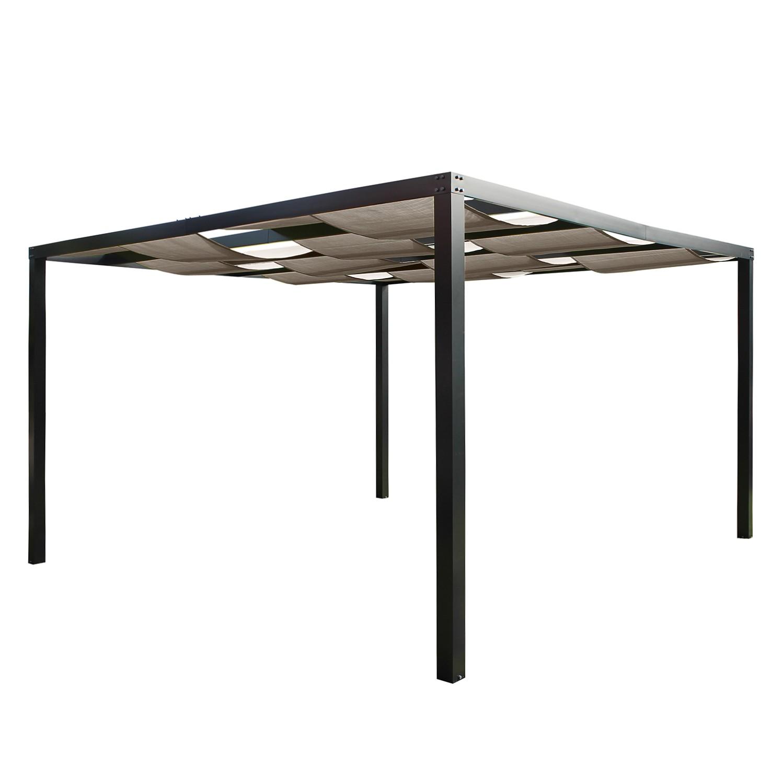pergola preisvergleich die besten angebote online kaufen. Black Bedroom Furniture Sets. Home Design Ideas