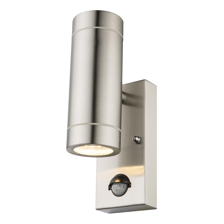 Globo 33041 2 led lampe solaire 2 prix et offres for Luminaire exterieur led