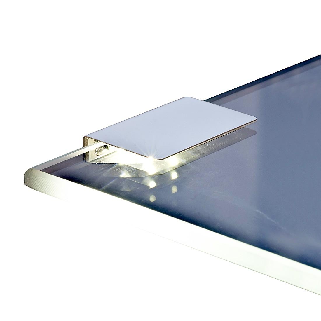 energie  A+, LED-lamp Clip - 6 lichtbronnen, Nino Leuchten