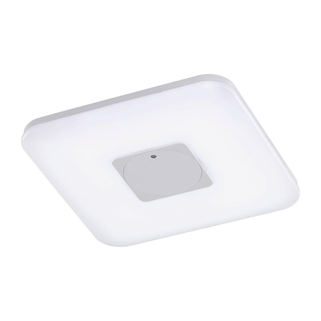 Deckenlampen online kaufen  MöbelSuchmaschine  -> Led Deckenleuchte Paloma