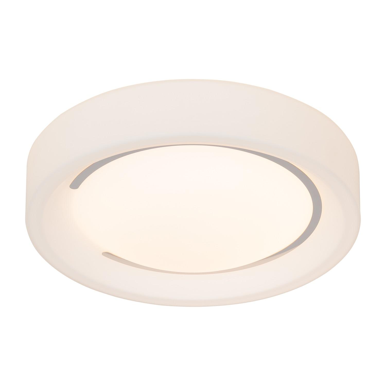 Deckenlampen online kaufen  MöbelSuchmaschine  -> Led Deckenleuchte Lavinia
