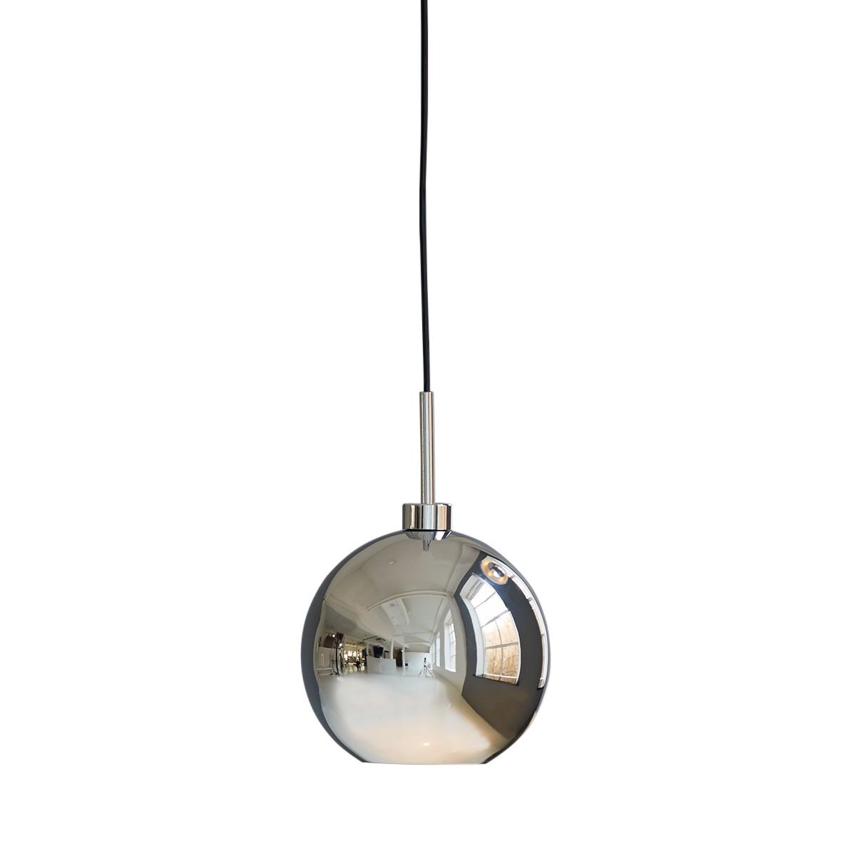 luminaires luminaires d 39 int rieur suspensions archives le fait main. Black Bedroom Furniture Sets. Home Design Ideas