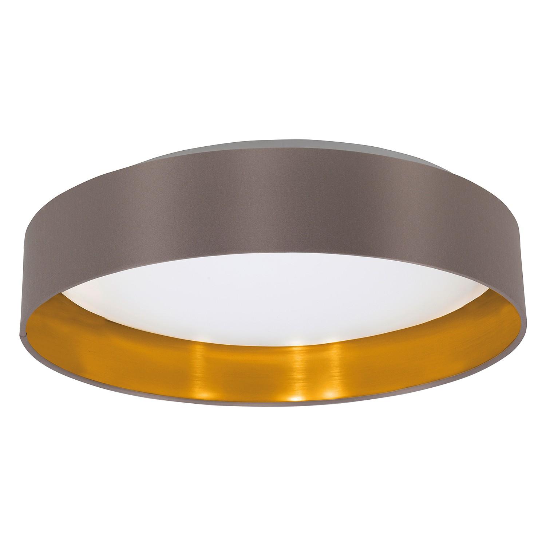 Home24 lampen plafondlampen for E home24