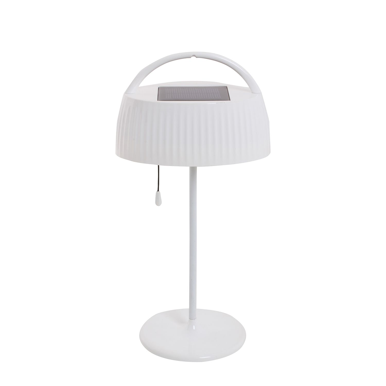 solar tischleuchte preisvergleich die besten angebote online kaufen. Black Bedroom Furniture Sets. Home Design Ideas