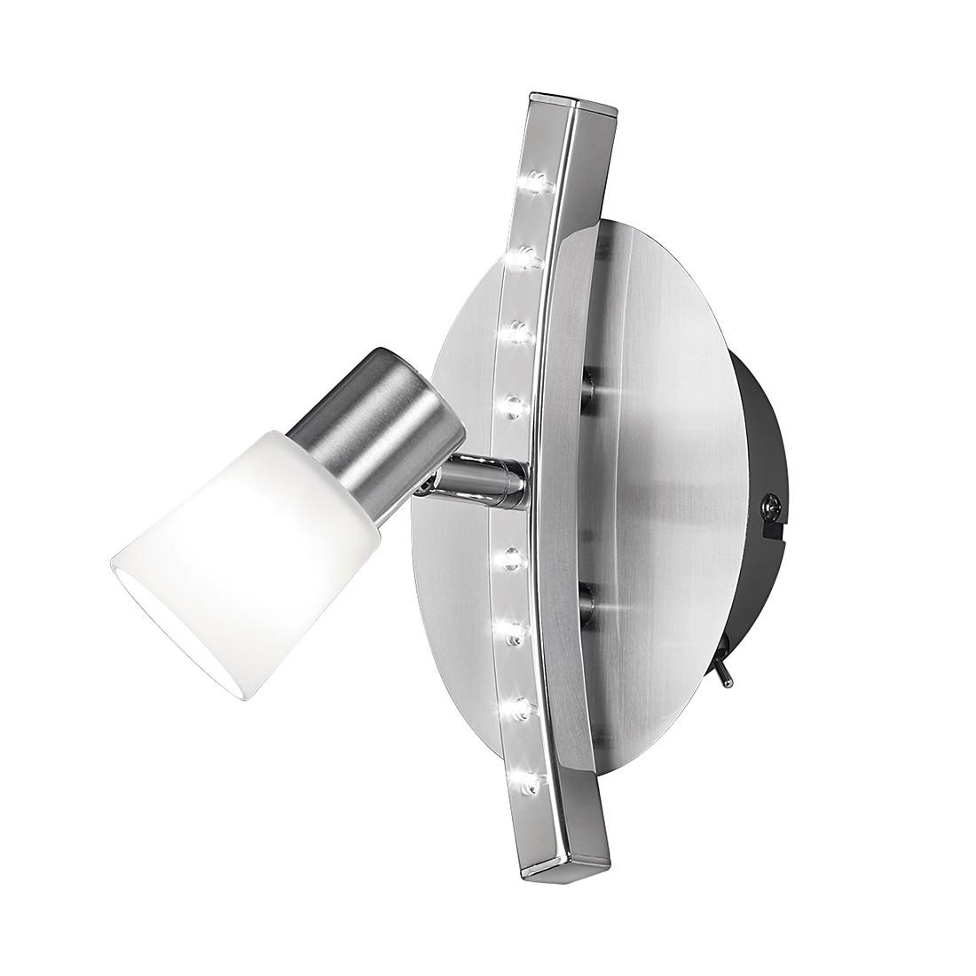 home24 lampen wandlampen. Black Bedroom Furniture Sets. Home Design Ideas