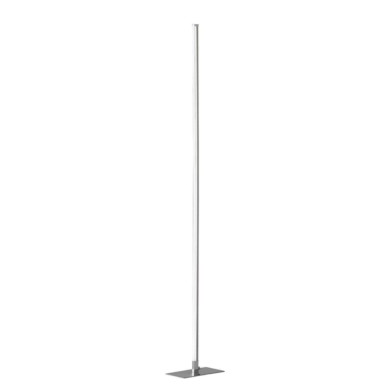 EEK A+, LED-Standleuchte Horton - Metall / Acrylglas, Wofi bei Home24 - Sonderangebote