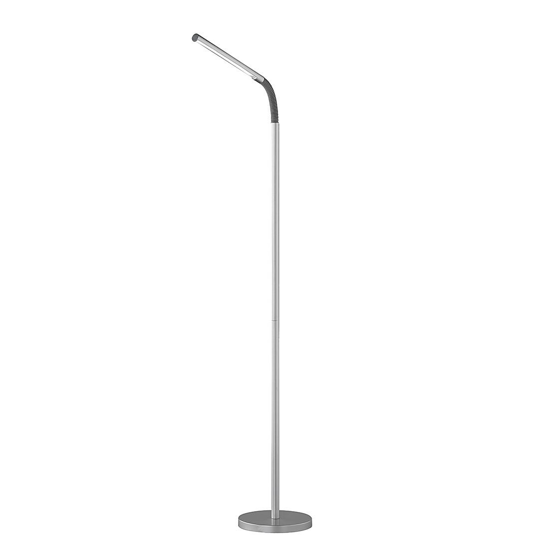 energie  A+, LED-staande lamp - 1 lichtbron, Trio
