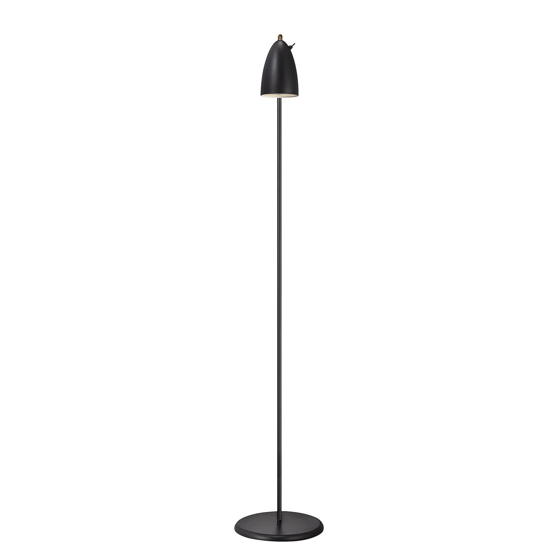 EEK A++, Lampadaire LED Nexus - Matériau synthétique / Acier - 1 ampoule, Nordlux