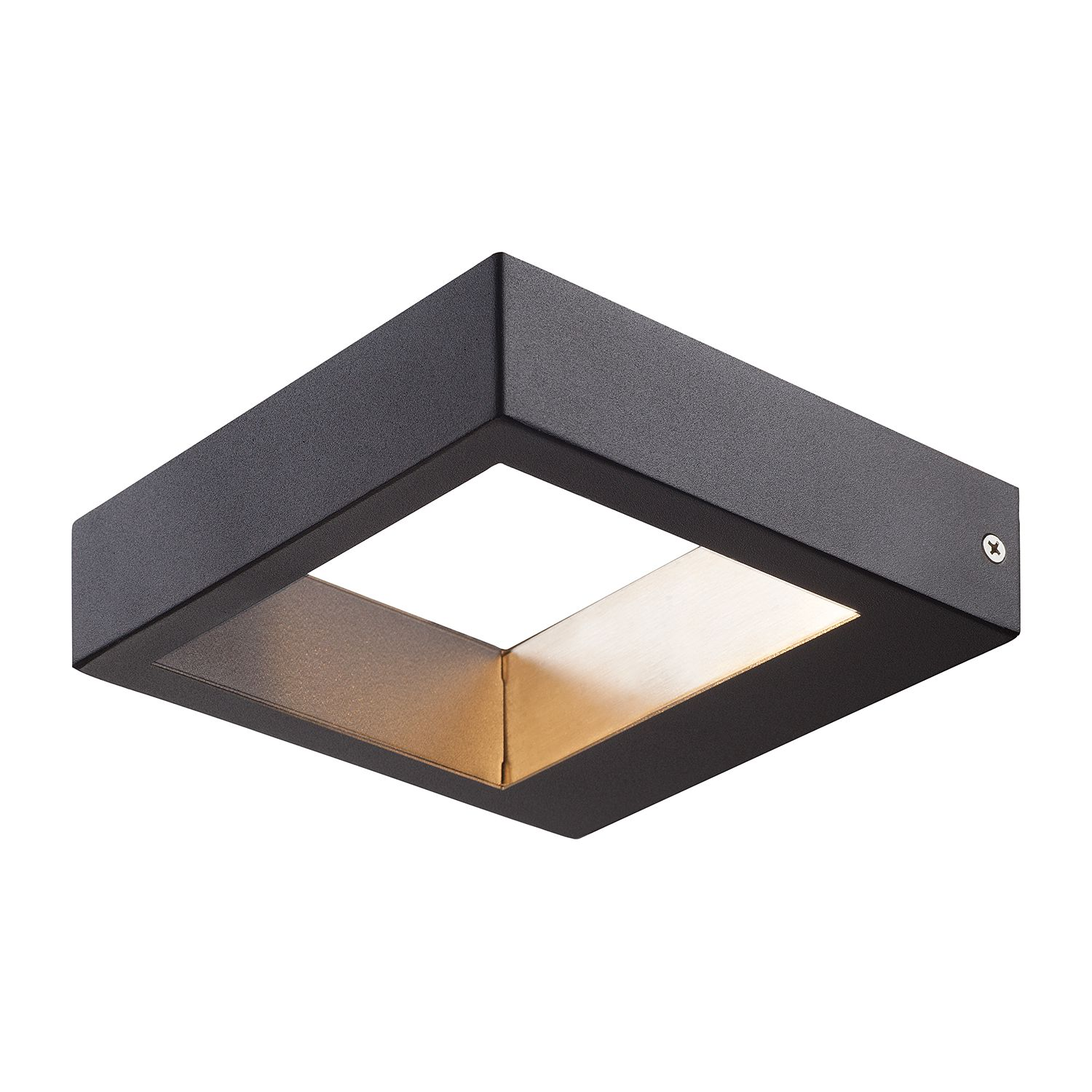 energie  A+, LED-buitenlamp Avon I - staal - 1 lichtbron, Nordlux