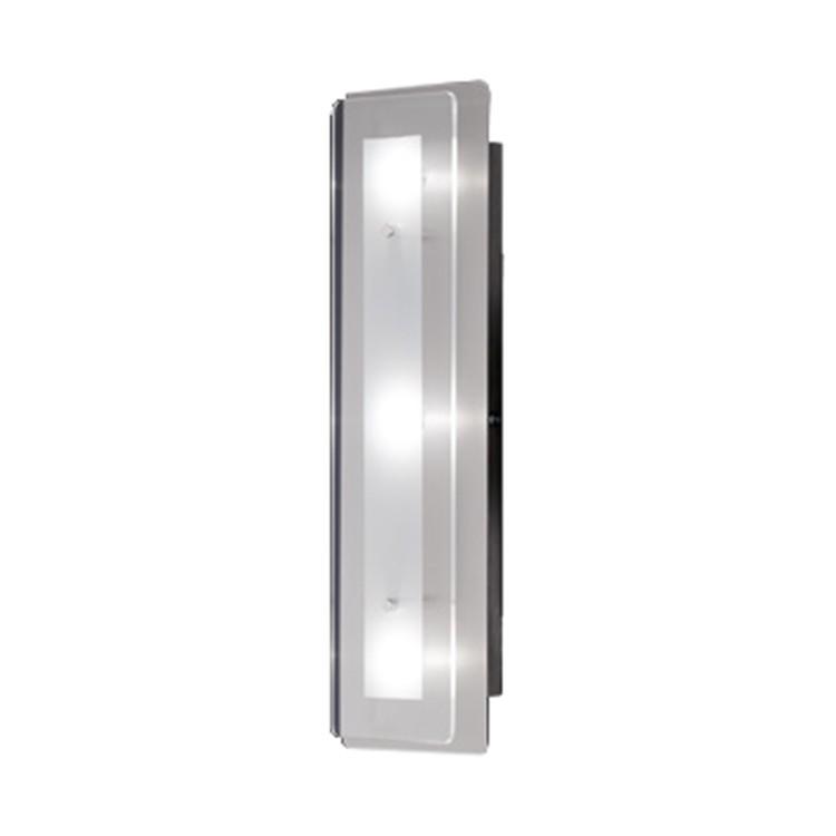 energie  A+, Wandlamp Lene - 1 lichtbron, Honsel