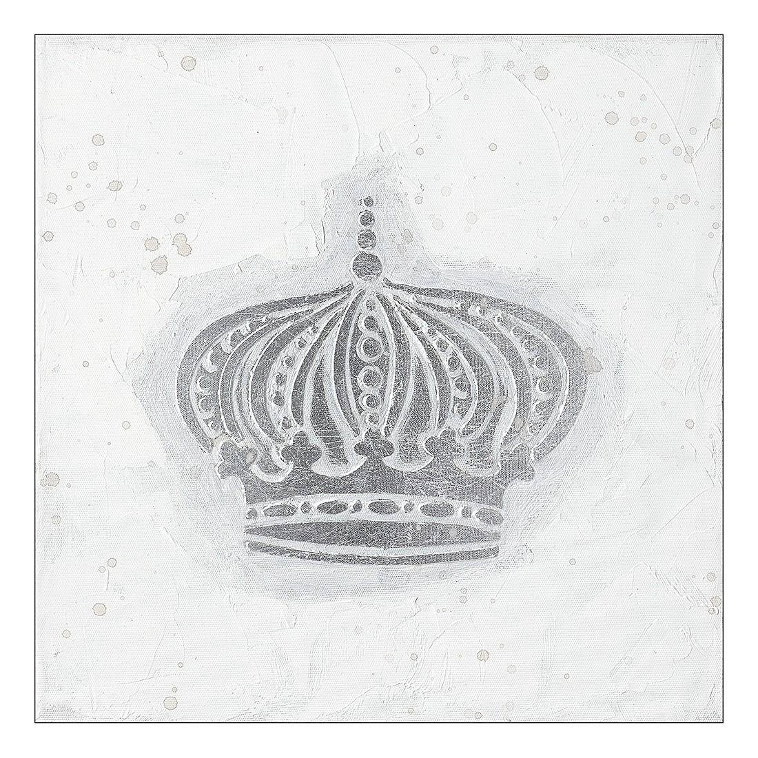 Leinwand Krone, Pro Art