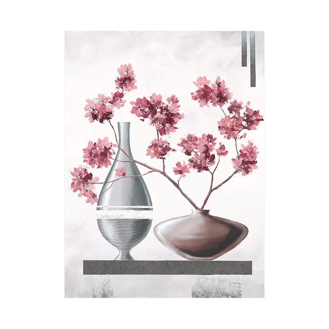 leinwandbilder kaufen pro art preisvergleiche erfahrungsberichte und kauf bei nextag. Black Bedroom Furniture Sets. Home Design Ideas