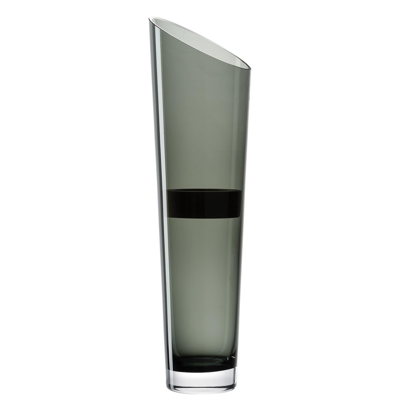 leonardo vase dynamic preisvergleich die besten angebote. Black Bedroom Furniture Sets. Home Design Ideas
