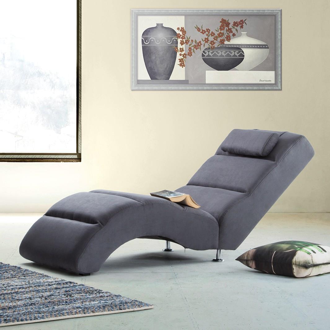 Relaxliege modern  roomscape Relaxliege – für ein modernes Heim | Home24
