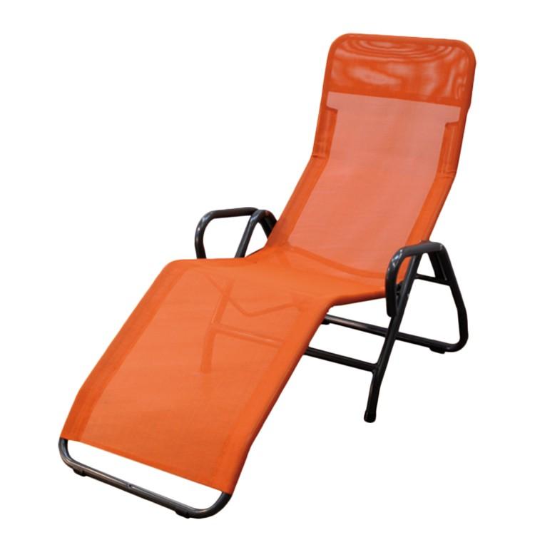 liege pool 3 ii stahl terracotta mfg g nstig. Black Bedroom Furniture Sets. Home Design Ideas