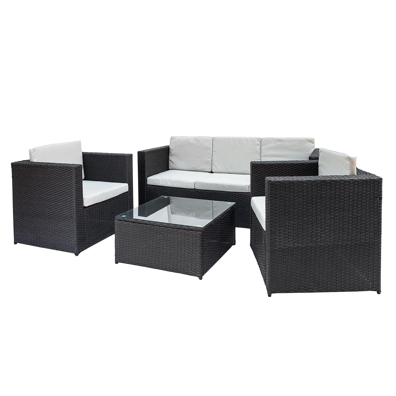 Sitzgruppe Paradise Lounge Image