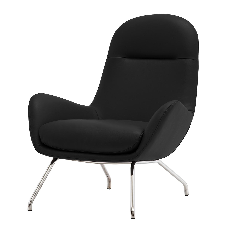loungesessel schwarz preisvergleich die besten. Black Bedroom Furniture Sets. Home Design Ideas