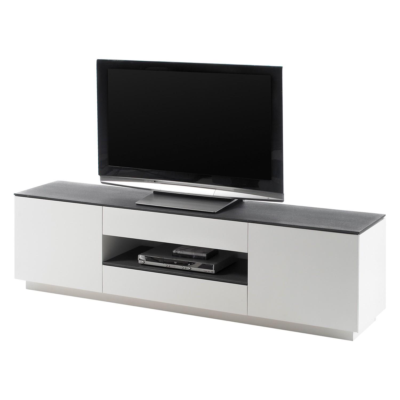 TV-Lowboards online kaufen  Möbel-Suchmaschine ...