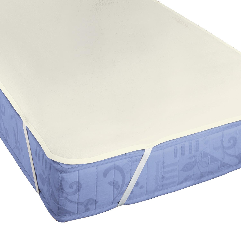 matratzen 150 x 200 cm biberna preisvergleiche erfahrungsberichte und kauf bei nextag. Black Bedroom Furniture Sets. Home Design Ideas