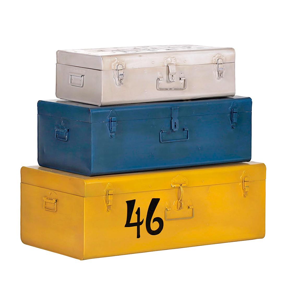 Home24 garderobebanken hockers for E home24