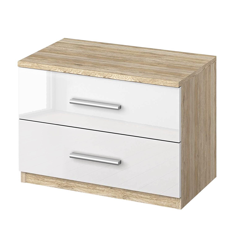 rauch kommode eiche sonoma das beste aus wohndesign und m bel inspiration. Black Bedroom Furniture Sets. Home Design Ideas