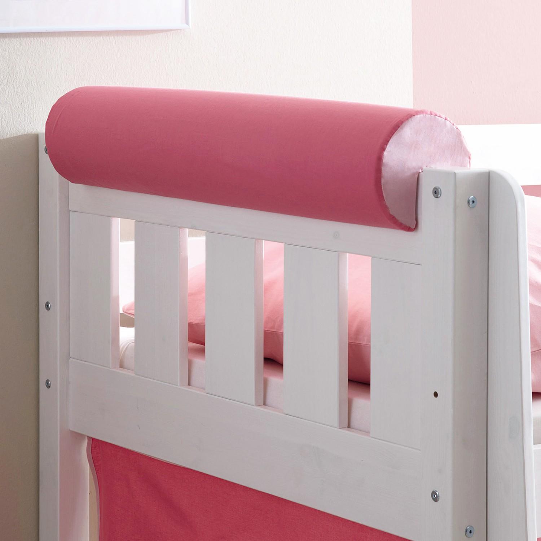 Nackenrolle Aria - Pink, Ticaa