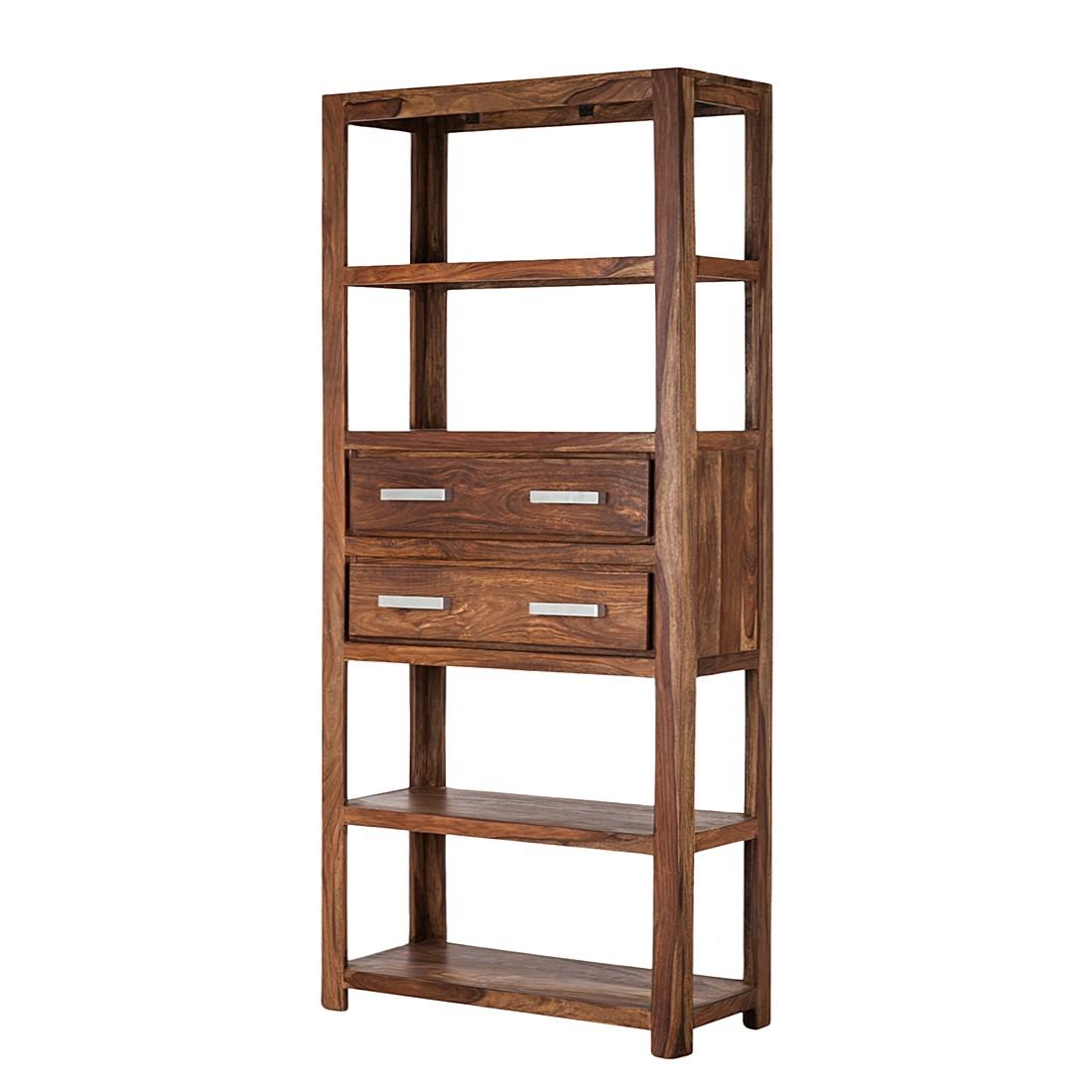 etagere a livres invisible conceal grand modele comparer les prix et promo. Black Bedroom Furniture Sets. Home Design Ideas