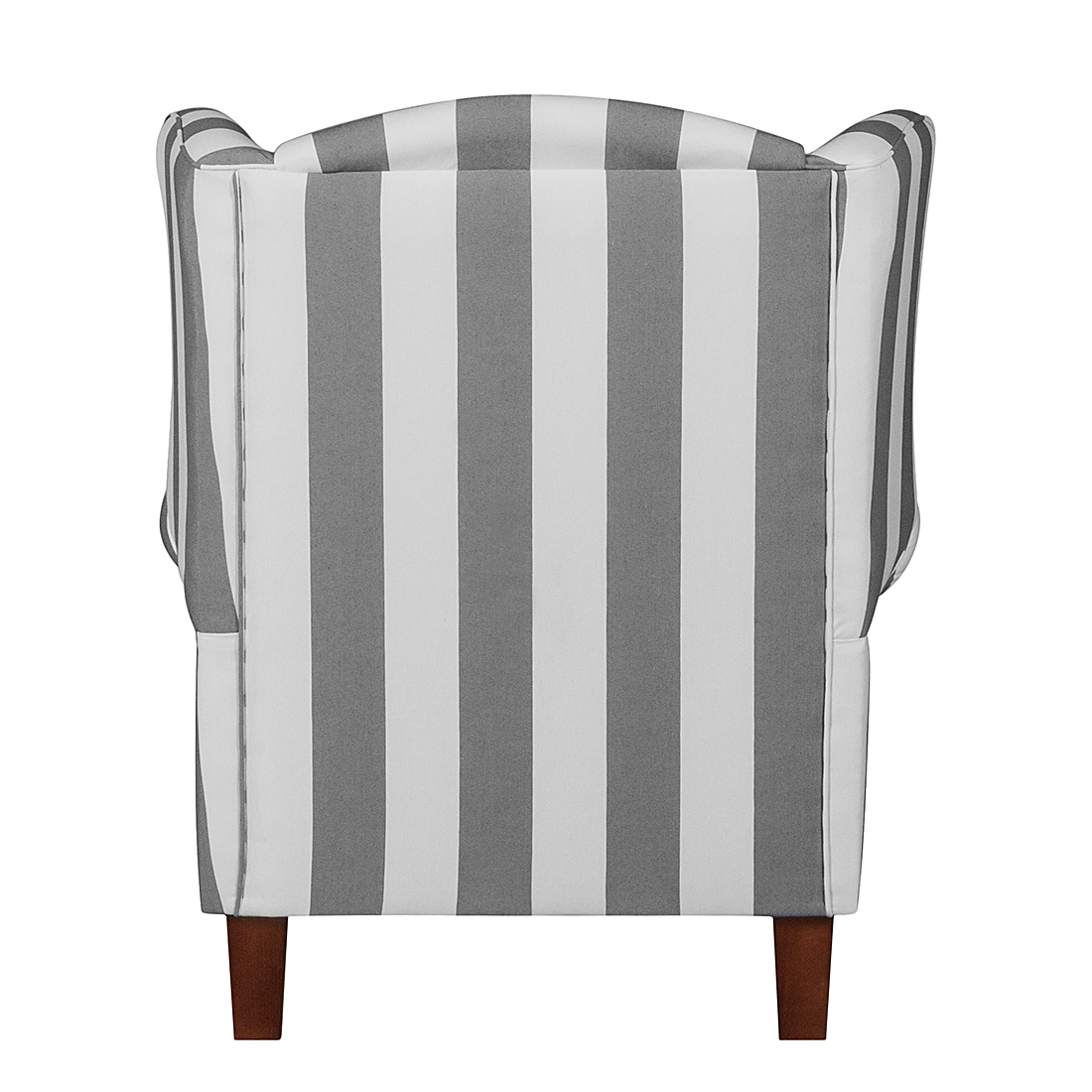 ohrensessel gestreift sessel gestreift new relaxsessel york phnix schner leben high definition. Black Bedroom Furniture Sets. Home Design Ideas