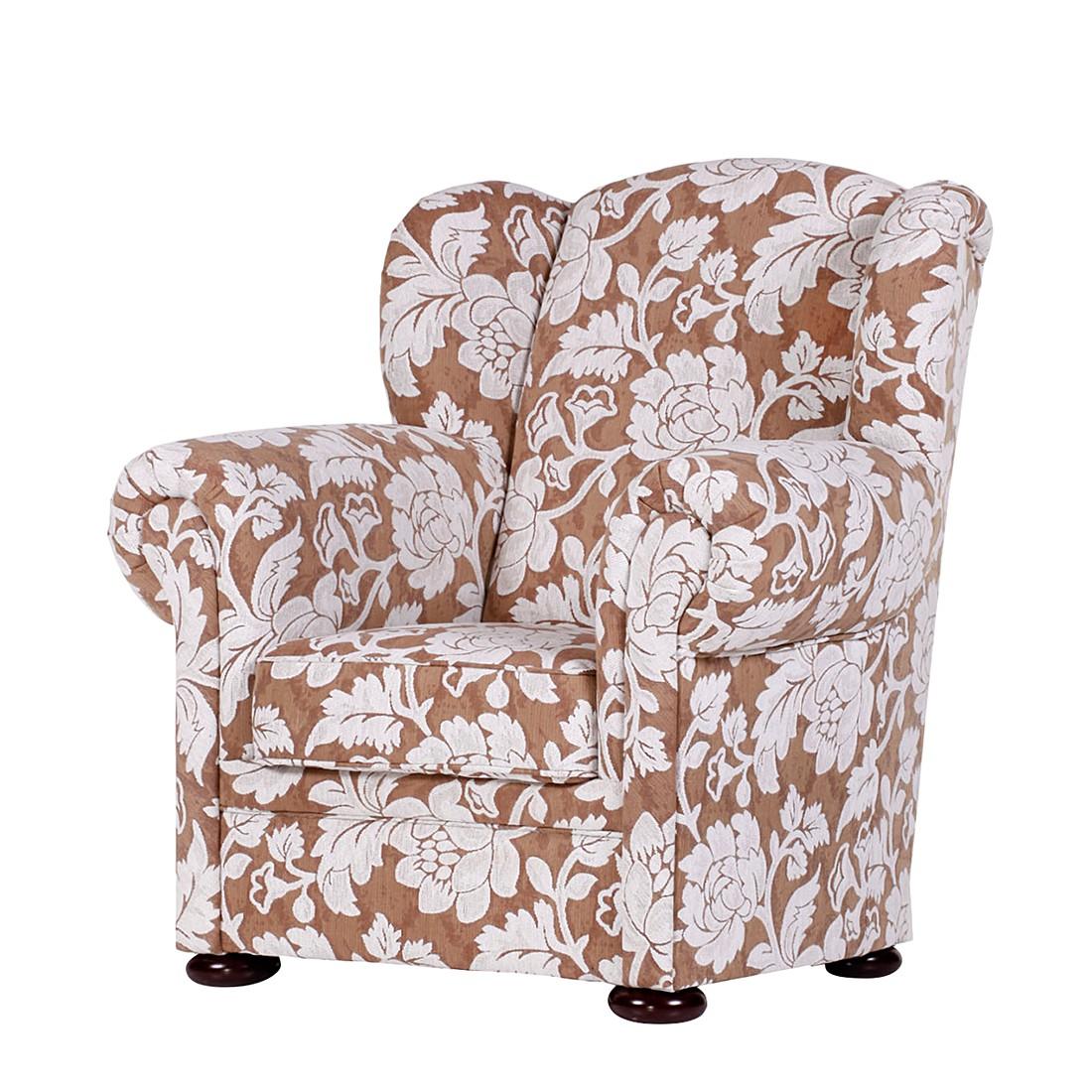 ohrensessel stoff preisvergleiche erfahrungsberichte und kauf bei nextag. Black Bedroom Furniture Sets. Home Design Ideas
