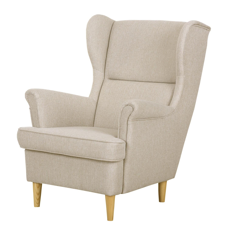 fauteuil a oreilles juna iii prix et offres morteens. Black Bedroom Furniture Sets. Home Design Ideas