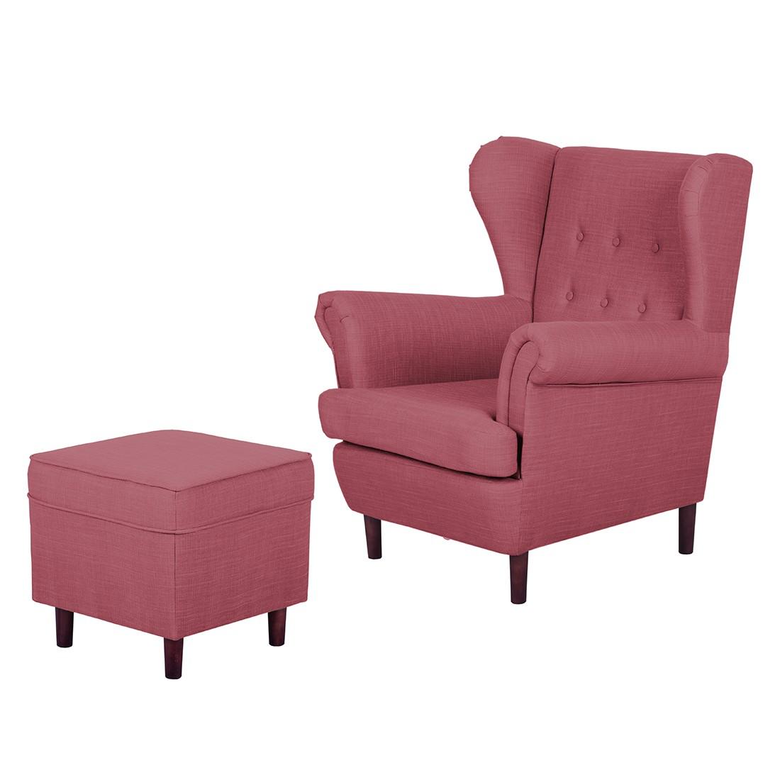 ohrensessel mit hocker ikea ohrensessel mit hocker ikea neuesten ohrensessel mit hocker m bel. Black Bedroom Furniture Sets. Home Design Ideas