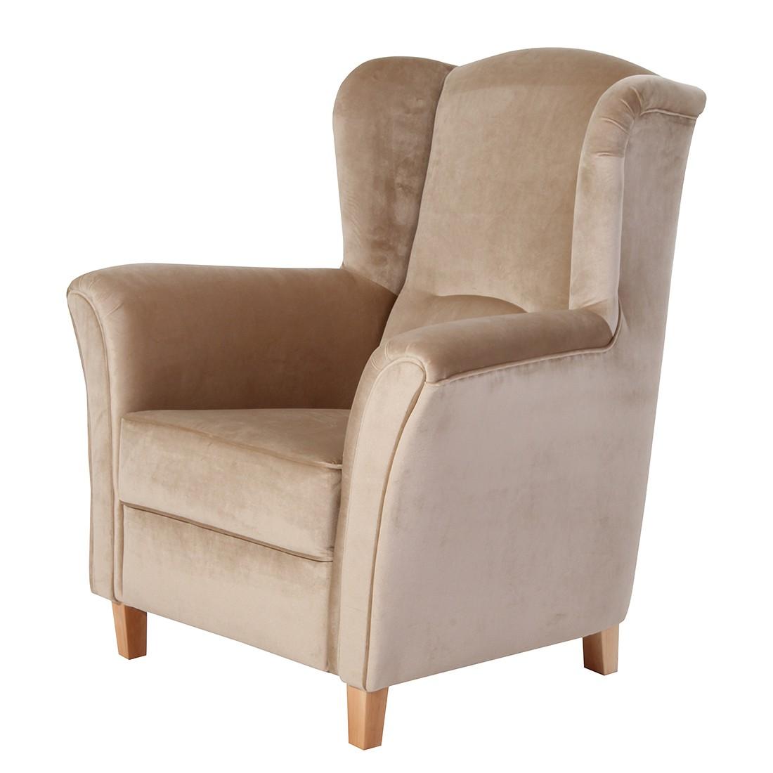 samt und sanders preisvergleiche erfahrungsberichte und. Black Bedroom Furniture Sets. Home Design Ideas