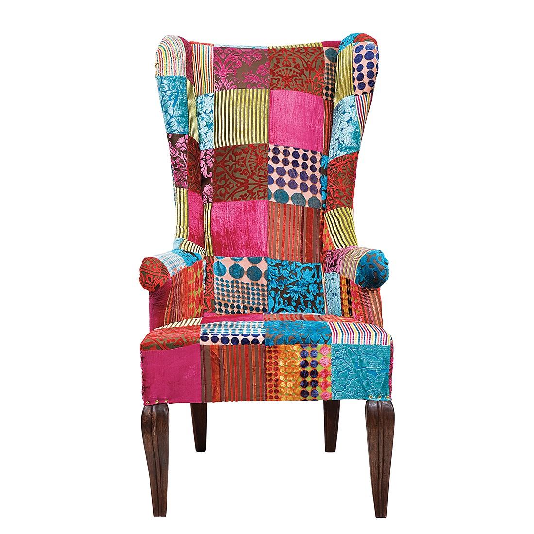sessel patchwork badezimmer schlafzimmer sessel m bel design ideen. Black Bedroom Furniture Sets. Home Design Ideas