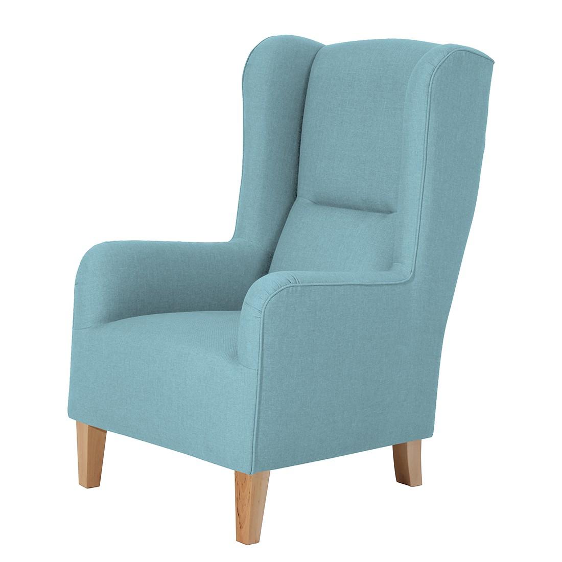 ohrensessel online kaufen m bel suchmaschine. Black Bedroom Furniture Sets. Home Design Ideas