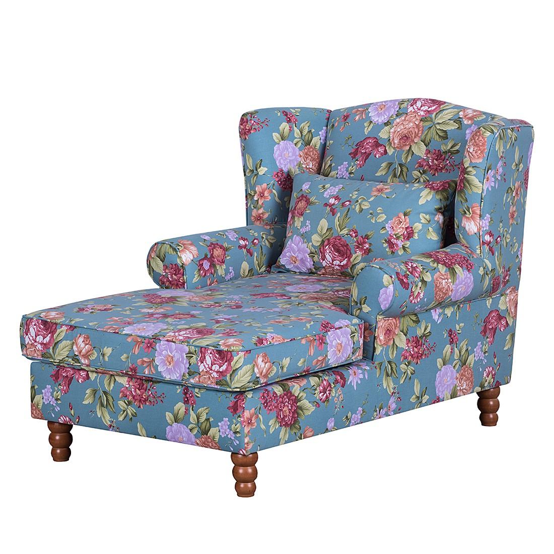 alle bedrijven online bloemenpatroon pagina 1. Black Bedroom Furniture Sets. Home Design Ideas