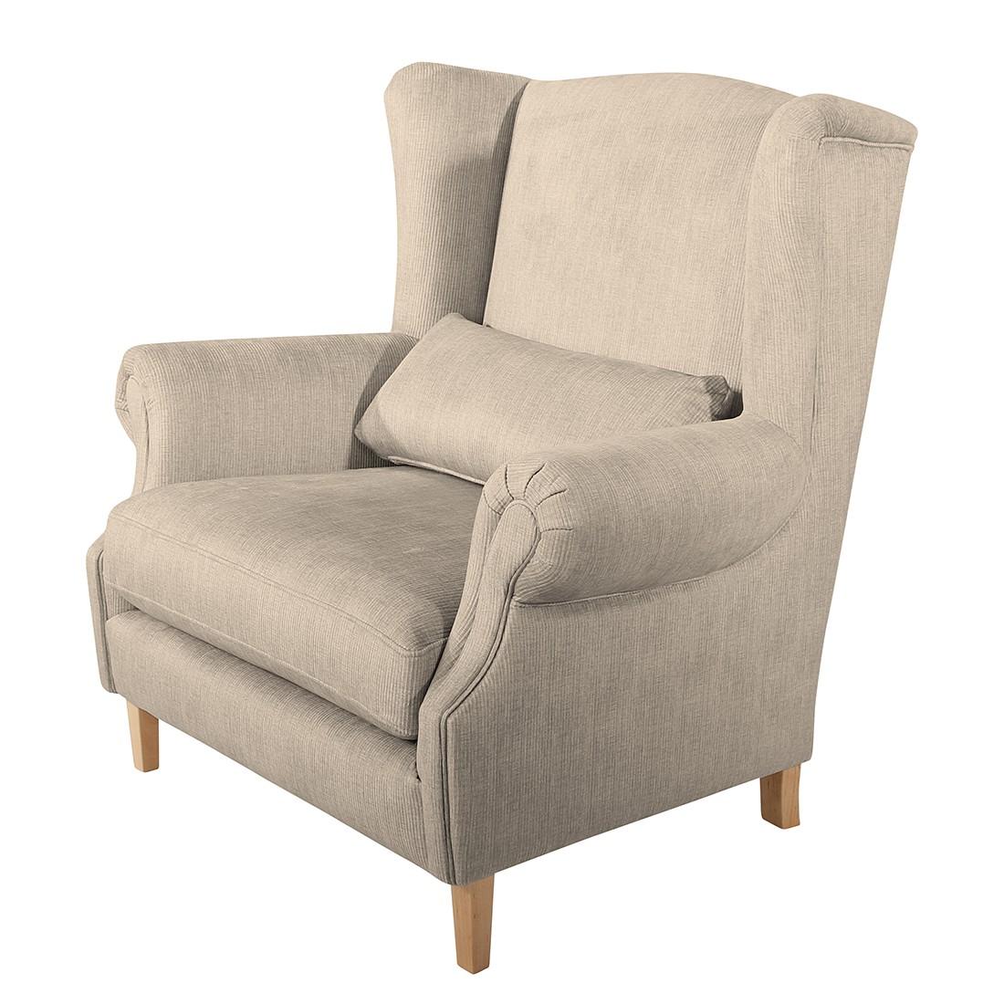 ohrensessel kaufen finest best ohrensessel home affaire ohrensessel bigby kaufen with. Black Bedroom Furniture Sets. Home Design Ideas