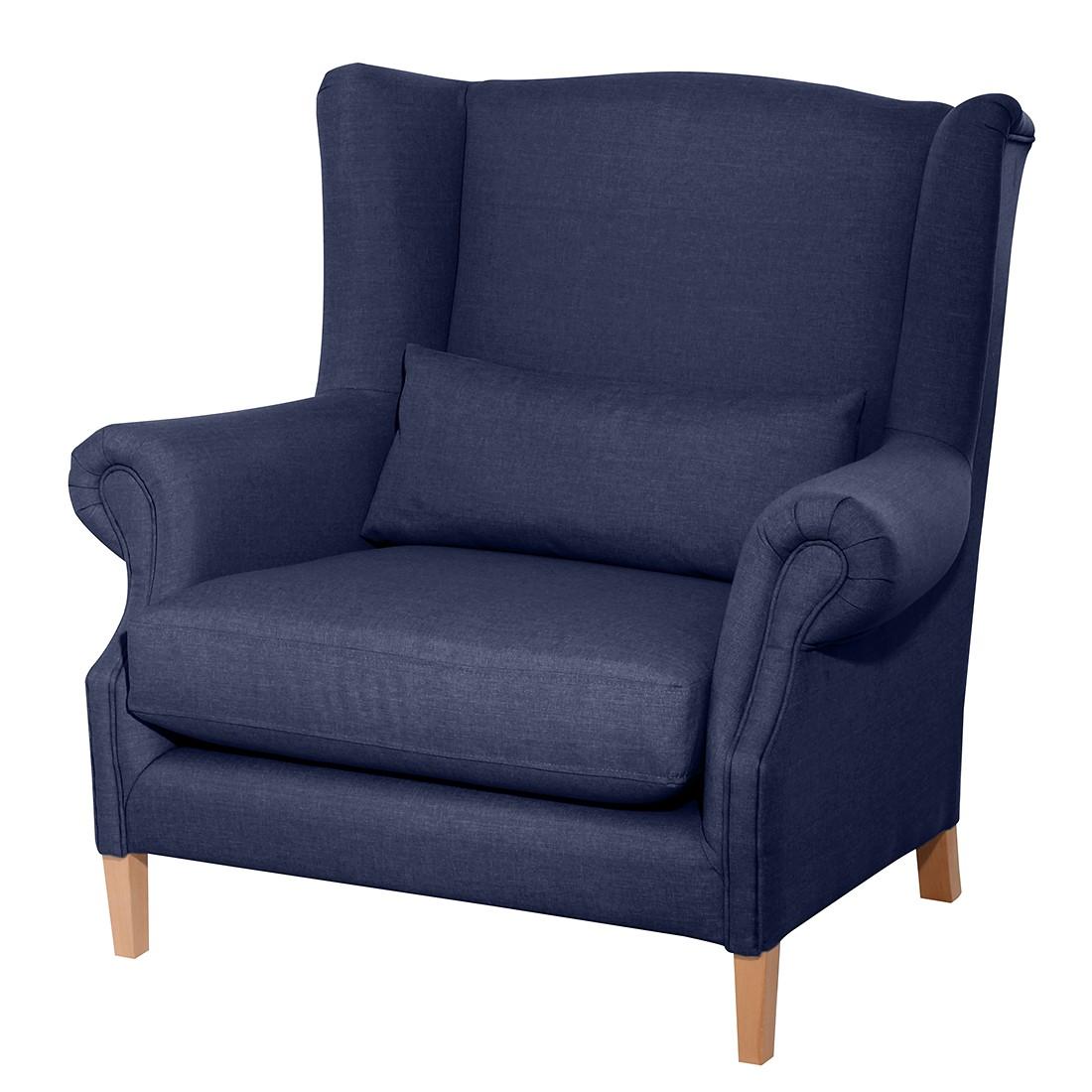 Sessel sitzh he 50 cm sonstige preisvergleiche for Ohrensessel breit