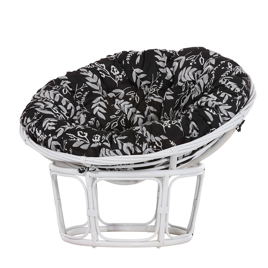 rotan stoel kopen online internetwinkel. Black Bedroom Furniture Sets. Home Design Ideas