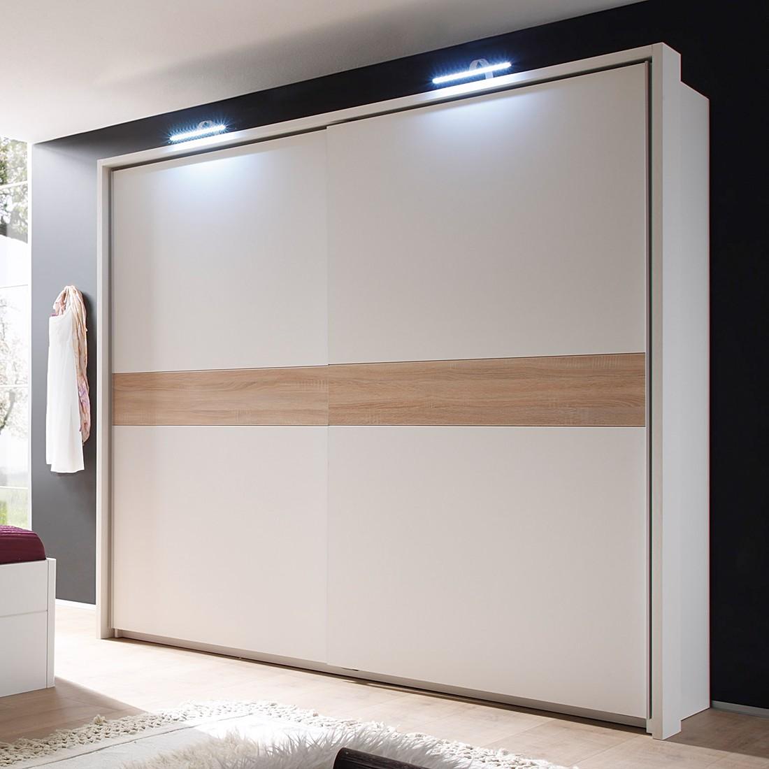 meubles en ligne. Black Bedroom Furniture Sets. Home Design Ideas