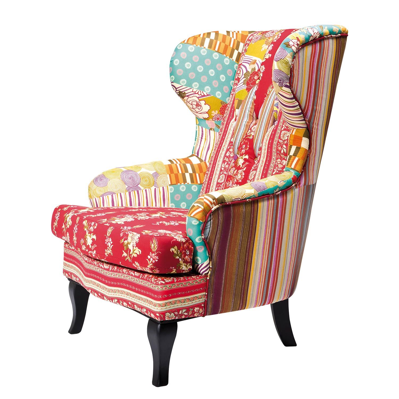 wohnzimmer sessel online kaufen m bel suchmaschine. Black Bedroom Furniture Sets. Home Design Ideas