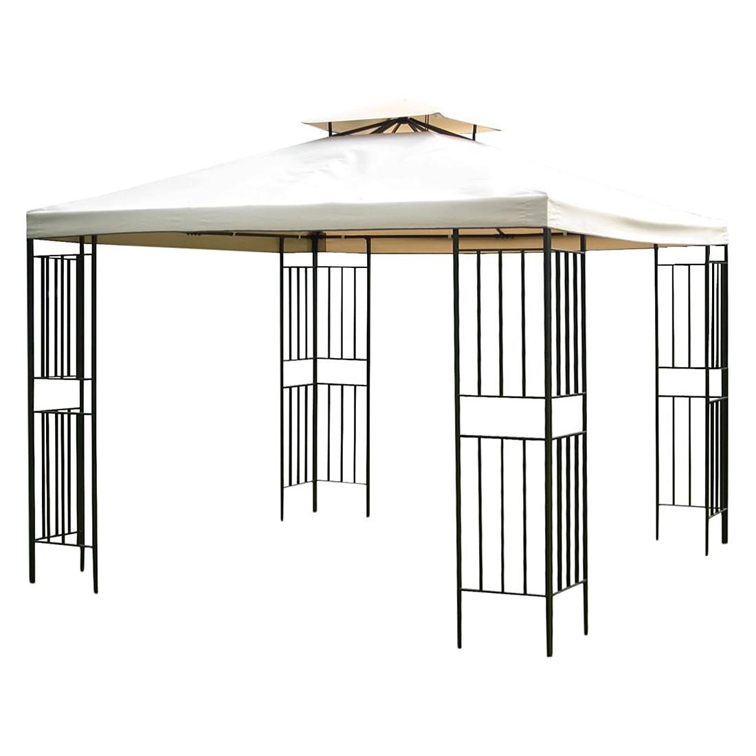 pavillon gestell preisvergleiche erfahrungsberichte und kauf bei nextag. Black Bedroom Furniture Sets. Home Design Ideas