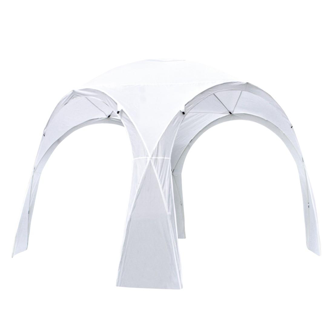 glas pavillon preisvergleiche erfahrungsberichte und kauf bei nextag. Black Bedroom Furniture Sets. Home Design Ideas